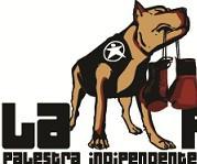 La Popolare palestra indipendente