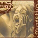 baracca2