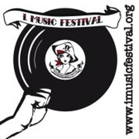 25/26/27 Maggio | I. MUSIC FESTIVAL