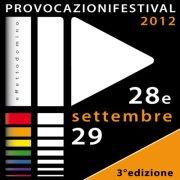 28-29 Settembre | ProvocAzioni Festival
