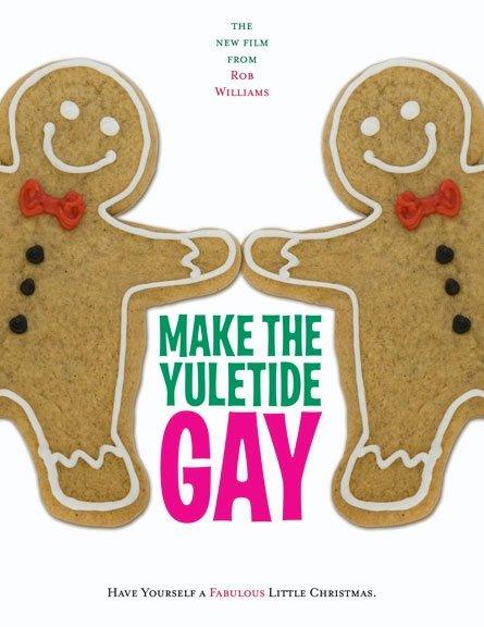 Cineforum S. Paolo Gay | Tutti i giovedi film inediti gay-lesbici dal mondo