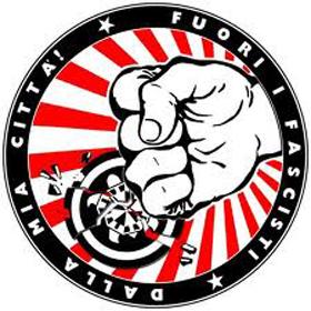 Libertà di movimento per tutti gli antifascisti