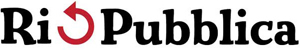 18 Novembre   Si chiude la tre giorni di RiPubblica, si apre l'America