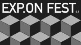 15 Dicembre |  EXP.ON FEST 0.2