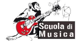 """Ad Acrobax nasce la Scuola Popolare di Musica """"Renoize"""""""