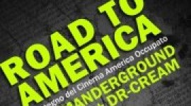 12 Gennaio | Road To America