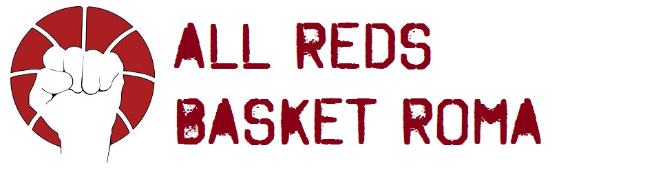 All Reds Basket