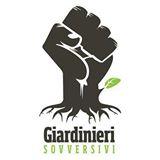 giardinierilogo