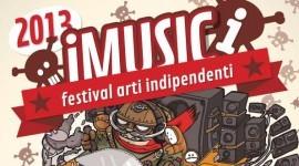 9-16 Giugno | iMusic Festival di musica indipendente