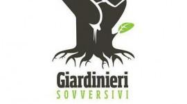 Sabato 15 Febbraio | Presentazione scuola del Giardinere Sovversivo