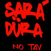 Giovedì 10 aprile | Alla Lunfarda presentazione della Birra NoTav