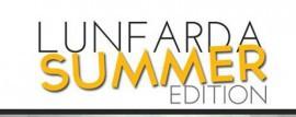 Luglio | Lunfarda Summer Edition