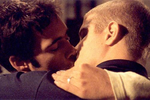 Aprile Maggio 2015 | Cineforum S. Paolo Gay