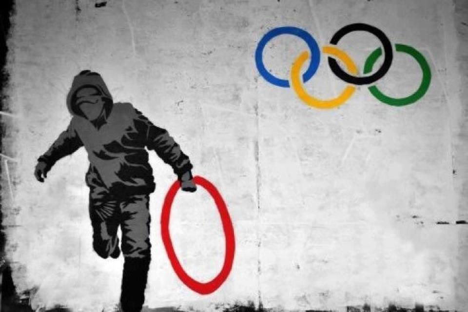 No alla speculazione sullo sport!