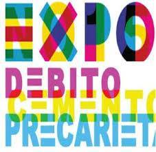 Expo: torna il partito della paura e ci affoga di debito, cemento e precarietà