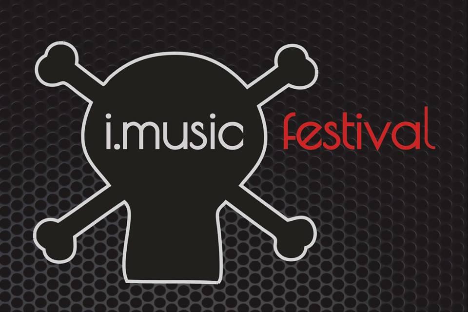 Sabato 19 Settembre | I.MUSIC FESTIVAL 4° edizione