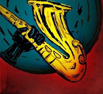 8-9-10 Ottobre | R-esistenza Jazz Festival. Tutto il Jazz impossibile