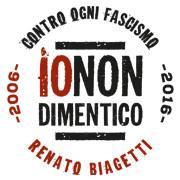 10 anni di Renato #ionondimentico