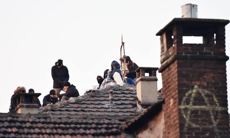 Sui fatti di Torino..